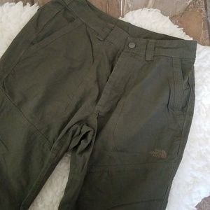 The North Face Pants - 😎The North Face😎 Men's Pants